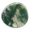 42-mini-agate-mousse-en-pierre-plate