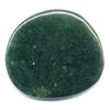 41-mini-agate-mousse-en-pierre-plate