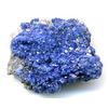 5-azurite-brute-cristallisee-10-a-15-mm