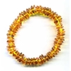 3497-bracelet-ambre-miel