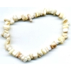 3953-bracelet-baroque-nacre