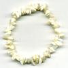 3478-bracelet-baroque-nacre