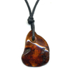 3336-pendentif-ambre-avec-cordon