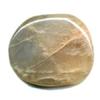 5278-pierre-plate-en-pierre-de-lune
