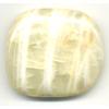 3311-pierre-plate-en-pierre-de-lune