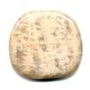 5279-pierre-plate-en-pierre-de-lune