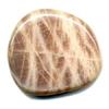 5280-pierre-plate-en-pierre-de-lune