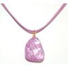 3301-collier-quartz-craquele-rose-summer