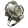 4720-bague-quartz-tourmaline-vert-saturne-femme