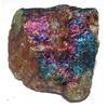 3238-galet-en-chalcopyrite-de-40-a-50-mm