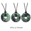6944-pi-chinois-rubis-sur-zoisite-30-mm