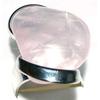 3177-bague-quartz-rose-femme-stone-style
