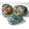 3168-galet-en-pietersite-de-chine-de-30-a-35-mm-poids-environ-25-gr
