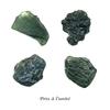 7084-moldavite-extra-de-20-a-25-mm