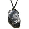 4371-pendentif-shungite-cristallisee