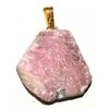 3135-pendentif-tranche-rubis-jumbo