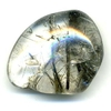 3078-quartz-tourmaline-de-20-a-30-mm-choix-b