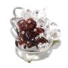 3047-bague-cristal-de-roche-et-grenat-mosaique-duo-femme-stone-style