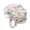3044-bague-cristal-de-roche-et-quartz-rose-mosaique-duo-femme-stone-style