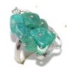 3042-bague-amazonite-de-russie-mosaique-femme-stone-style