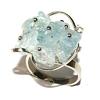 5538-bague-aigue-marine-mosaique-femme-stone-style