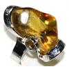 3026-bague-ambre-femme-stone-style