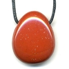 3019-pendentif-jaspe-rouge-avec-cordon