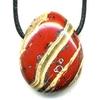 3018-pendentif-jaspe-rouge-avec-cordon