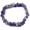4402-bracelet-baroque-amethyste-extra