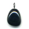 2940-pendentif-obsidienne-noire