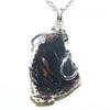 6235-pendentif-stone-style-agate-noire-facettee-en-tranche