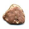 2881-cuivre-natif-08-a-10-mm