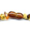 2865-collier-ambre-bebe-multicolore
