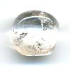 2839-cristal-de-roche-de-20-a-30-mm-choix-b