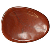 2811-pierre-pouce-en-jaspe-rouge