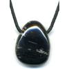 2788-pendentif-onyx-avec-cordon