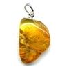 2761-pendentif-ambre-de-pologne