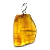 2760-pendentif-ambre-de-pologne