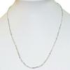 7541-diamant-blancs-bruts-en-collier-extra