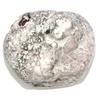 3638-smithsonite-de-30-a-35-mm