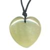 6831-collier-jade-de-chine-en-coeur-bombe-40mm