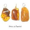 6736-pendentif-ambre-de-pologne-choix-b
