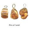 6349-pendentif-ambre-de-pologne-choix-b