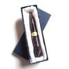 2551-baton-de-massage-en-amethyste-10cm-de-luxe