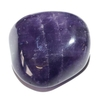 7898-amethyste-violette-20-a-30-mm-extra