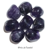 7897-amethyste-violette-20-a-30-mm-extra