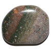 4204-pierre-plate-maxi-jaspe-ocean