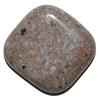 4206-pierre-plate-maxi-jaspe-ocean