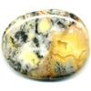 3629-pierre-plate-en-agate-crazy-lace