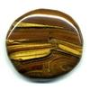 2499-pierre-plate-extra-35-a-45mm-en-oeil-de-tigre
